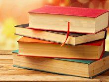 3 cuốn sách doanh nhân không thể không đọc